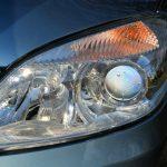 Becurile LED pentru condusul în condiții de siguranță