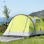Corturi de camping