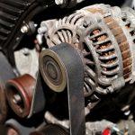Când ar trebui să îmi cumpăr un alternator nou?