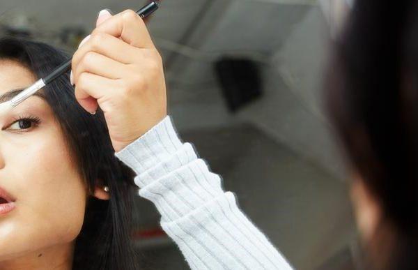 Cosmetice coreene produse